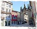 Porte de la ville de Braga (2049131661).jpg