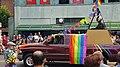 Portland Pride, 2017 - 35.jpg