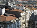 Porto, telhados.jpg