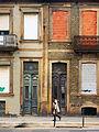 Porto (17066867610).jpg