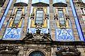 Porto - façades avec faïences 42 (33614325282).jpg