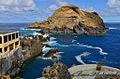 Porto Moniz, Madeira (16587179702).jpg