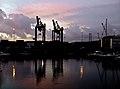 Porto de Lisboa, 2011.02.18 (5489328035).jpg