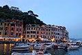 Portofino - panoramio (28).jpg