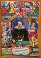 Porträtbuch Hansgericht Regensburg 045r.jpg