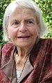 Portrait Ingeborg Hunzinger Wikipedia X1146.jpg