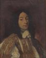 Portrait du membre de la famille Gonzaga.png