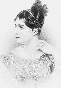 Portrait of Caroline Norton.jpg
