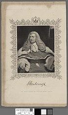 Edward Law, Lord Ellenborough