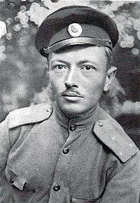 Portrait of Josef Jiří Švec.jpg