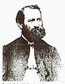 Portrait of Kálmán Dervarics.jpg