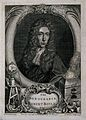 Portrait of The Honourable Robert Boyle (1627 - 1691) Wellcome V0000721.jpg