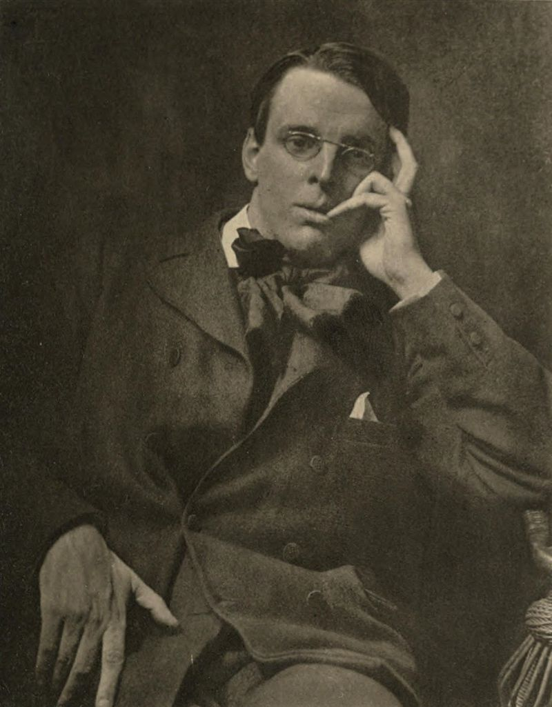 Portrait of William Butler Yeats.jpg