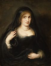 Portrait of a Woman, Probably Susanna Lunden (Susanna Fourment, 1599–1628) MET ep1976.218.R.jpg