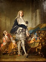 Portrait of the Duke of Richelieu by Jean-Marc Nattier.jpg