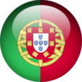 Portugal-orb.png