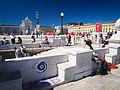 Portugal no mês de Julho de Dois Mil e Catorze P7120306 (14542028977).jpg