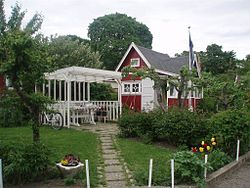 Portveien 2 norwegian childrens program exterior.jpg