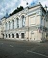 Poslannikov 9 01.jpg