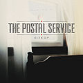 PostalService cover300dpi.jpg