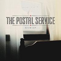 200px-PostalService_cover300dpi.jpg