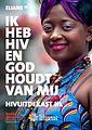 Poster Hiv vereniging Nederland.jpg
