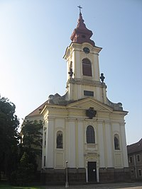 Postoloprty kostel Nanebevzeti.JPG