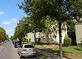 Postweg Pirna (30688876668).jpg