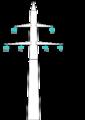 Poteaudistanceconducteur.png