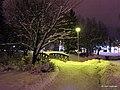 Poutunpuistoon - panoramio.jpg