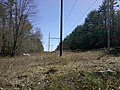 Power line looking south - panoramio.jpg