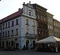 Poznan-MKZ-StaryRynek92i93-v1.jpg