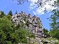 Près Labeaume © by Besenbinder - panoramio.jpg