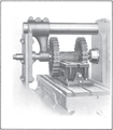 Practical Treatise on Milling and Milling Machines p129.png