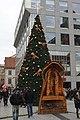 Prague (16061025159).jpg