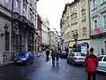 Prague 2006-11 135.jpg