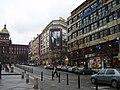 Prague 2006-11 160.jpg