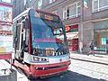 Prague Tram3.jpg