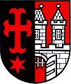 Praha-Ďáblice znak.jpg