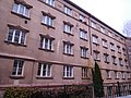 Praha Vysehrad Vratislavova 24-28.jpg