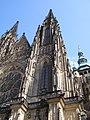 Praha katedra 08.jpg