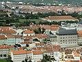 Praha z petřínské rozhledny - panoramio (34).jpg