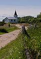 Prangli Laurentsiuse kirik.jpg