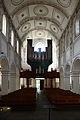 Predigerkirche - Innenansicht 2012-09-27 15-07-05 ShiftN.jpg