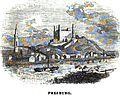 Presburg. Travels in Circassia, Krim-tartary, &c.jpg