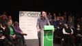 Presentación de PODEMOS (16-01-2014 Madrid) 07.png