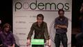 Presentación de PODEMOS (16-01-2014 Madrid) 112.png