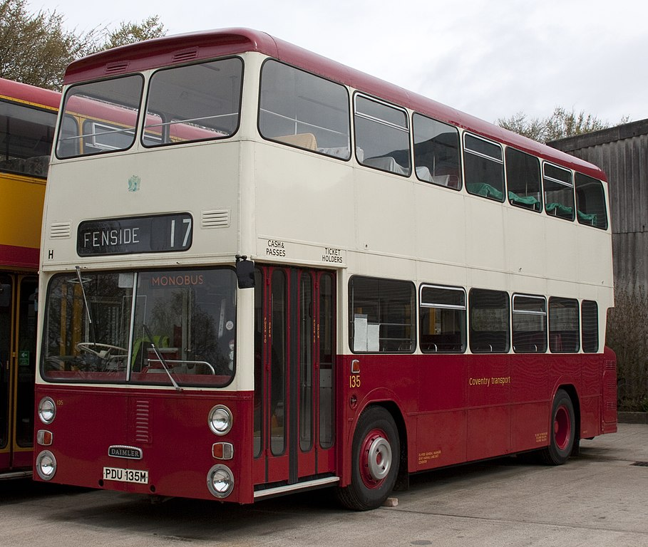 Tynemouth Motor Company Specialist Cars North Shields