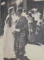 President Nkrumah dancing.png