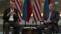 File:President Obama's Bilateral Meeting with President Vladimir Putin of Russia.webm